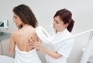 Dermatologie Cluj 1
