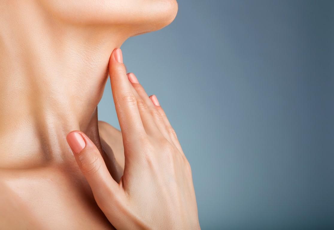 tratamentul nodulilor tiroidieni