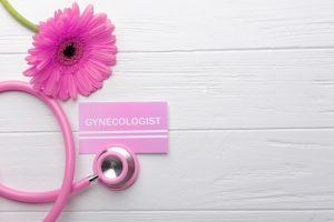ginecologie cluj